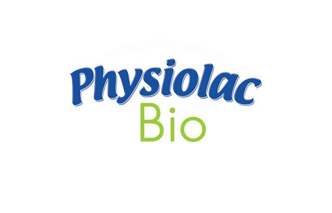 Composition lait en poudre Physiolac Bio 1
