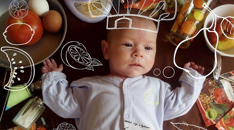 cuisine-maison-bebe