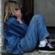 Comment gérer le sentiment de culpabilité avec un enfant ?