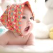 Quel lit choisir pour son bébé ou son enfant en 2021 ? Découvrez 7 possibilités !