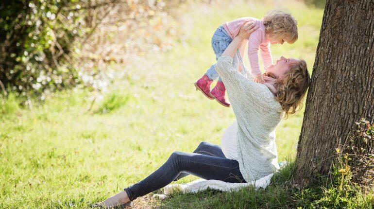 Pourquoi et comment réaliser un test de maternité ?